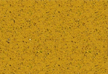 Quartzo Stellar Diamond Yelow